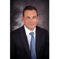 Dr  Thomas Renz, Orthopedic Surgery - Lancaster, PA | Sharecare