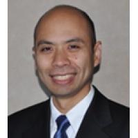 Dr. George Yang, MD - San Jose, CA - undefined