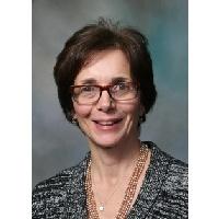 Dr. Judith Brysk, MD - Southfield, MI - OBGYN (Obstetrics & Gynecology)