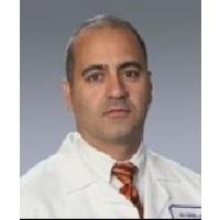 Dr. Joaquim Cerveira, MD - Panorama City, CA - undefined