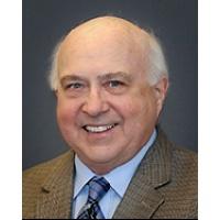 Dr. John Beare, MD - Burlingame, CA - undefined