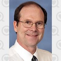 Thomas L. Lambert, MD