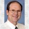 Dr. Thomas L. Lambert, MD - Las Vegas, NV - Cardiology (Cardiovascular Disease)