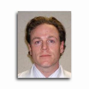Dr. J T. McNutt, MD
