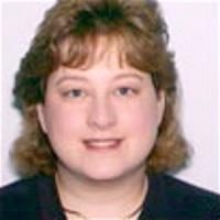 Dr. Marjorie Loving, MD - Englewood, OH - Family Medicine