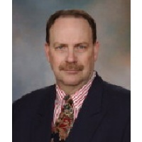 Dr. Eric Bloomfield, MD - Rochester, MN - undefined