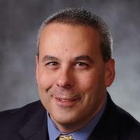 Dr. Frank Leone, MD - Philadelphia, PA - undefined