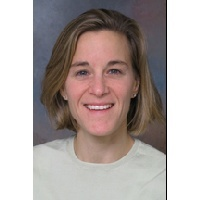 Dr. Carla Rossi, MD - Allentown, PA - undefined