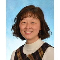 Dr. Pamela Ro, MD - Cary, NC - undefined
