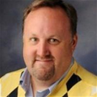 Dr. Todd Barrett, MD - Minneapolis, MN - undefined