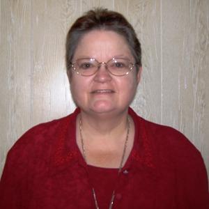 Dr. Dok Woods - Stephenville, TX - Nursing