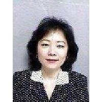 Dr. Joan Shen, MD - Winston Salem, NC - undefined