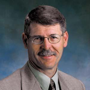 Dr. Robert R. Seidel, MD
