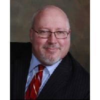 Dr. Thomas Melancon, MD - Marrero, LA - undefined