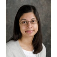 Dr. Uha Reddy, MD - Charlotte, NC - undefined