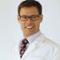 Dr. Steven M. Alper, DMD - New York, NY - Dentist