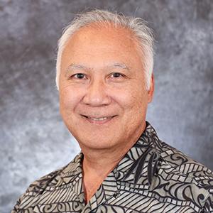 Dr. Curtis Takemoto-Gentile, MD