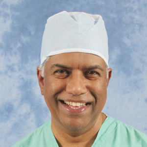 Dr. Perinchery Narayan, MD