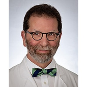Lee R. Berkowitz, MD