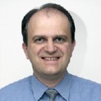 Dr. Zoltan Csuka, MD - Newport Beach, CA - undefined