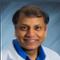 Dr. Syed E. Ahmed, MD