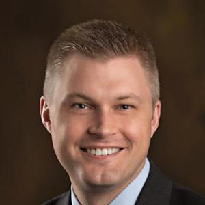 Dr. Joshua J. Summers, DO