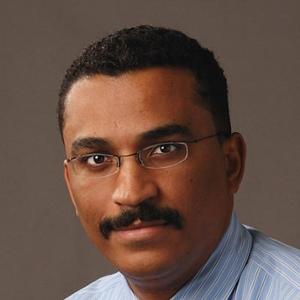 Dr. Rui P. Fernandes, MD