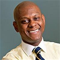 Dr. Anthony Lemaire, MD - New Brunswick, NJ - undefined