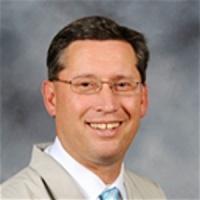 Dr. James Koop, MD - Melrose Park, IL - Internal Medicine
