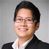 Dr. Kathy Tan, MD - Brooklyn, NY - undefined