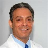 Dr. Thomas Mesko, MD - Miami Beach, FL - Surgery