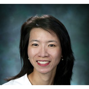 Dr. Irene C. Kuo, MD - Nottingham, MD - Ophthalmology