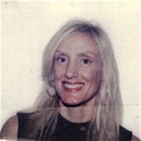 Dr. Kim Williams, MD - Opelika, AL - undefined