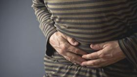 What Causes Ulcerative Colitis?