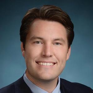 Dr. Charles E. Stewart, MD - Sarasota, FL - Orthopedic Surgery