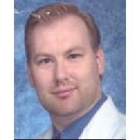 Dr. Scottie King, MD - Sachse, TX - undefined