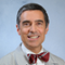 Dr. Michael Mercury, PhD - evanston, IL - Neurology