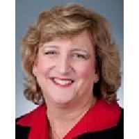 Dr. Ellen Geminiani, MD - Boston, MA - Family Medicine