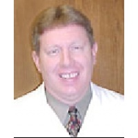 Dr. Duane Nelson, MD - Provo, UT - undefined