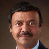 Dr. Chandrakanth Amaram, MD - Waycross, GA - undefined