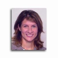 Dr. Maria Hopp, MD - Littleton, CO - undefined