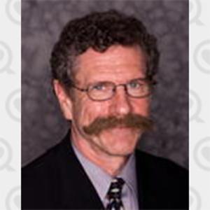 Dr. Philip H. Swanson, MD