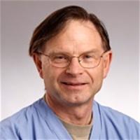 Dr. David Haupt, MD - Hiawatha, IA - undefined