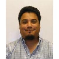 Dr. Jose Ruiz-Lagos, MD - Canton, GA - undefined