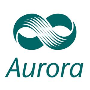 Aurora Health Care - Milwaukee, WI - Administration