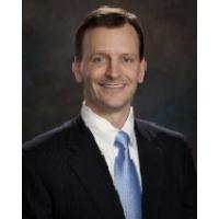 Dr. Andrew Little, MD - Phoenix, AZ - undefined