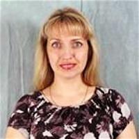Dr. Tatiana Bogdanovich, MD - Pittsburgh, PA - undefined