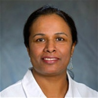 Dr. Preethi Thomas, MD - Radnor, PA - undefined