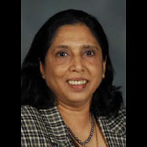 Dr. Rani T. Potti, MD