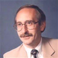 Dr. Robert Ruffner, MD - Pittsburgh, PA - undefined